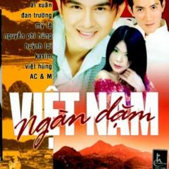 Việt Nam Ngàn Dặm