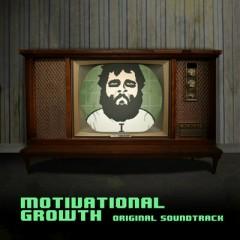 Motivational Growth OST (P.2) - Alex Mauer