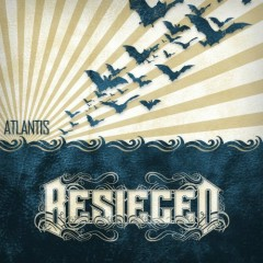 Atlantis - Besieged