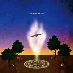 Creatures - Straightener
