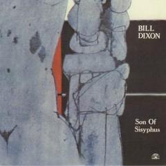 Son of Sisyphus 2010