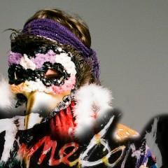 Timebomb (Single)