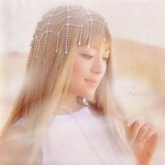 Dearest - Ayumi Hamasaki