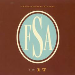 The Complete Reprise Studio Recordings (CD17) (part 1)