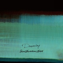 Dawning - 9mm Parabellum Bullet