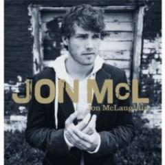 So Close - Jon Mclaughlin