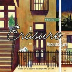 Acoustic Live CD2