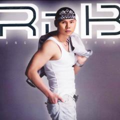 Tùng Phong (R&B) - Phan Đinh Tùng
