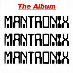 The Album (1999 Reissue)