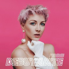 Debutante - Femme