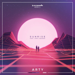 Sunrise (Single)