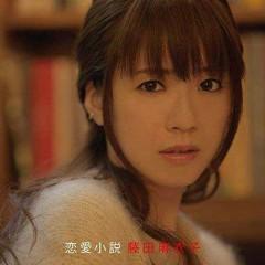 Renai Shosetsu - Fujita Maiko