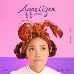 Appetizer (Single)