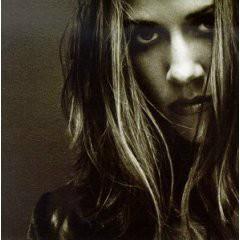 Self Titled - Sheryl Crow