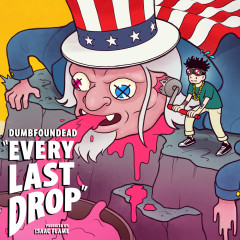Every Last Drop (Single)
