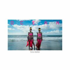 Ocean (Mixes) (Single)