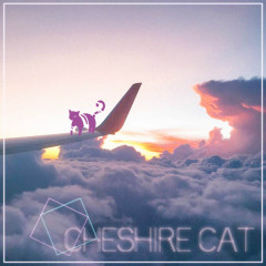 Cheshire Cat (Single)