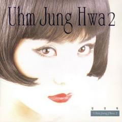 Uhm Jung Hwa 2 - Uhm Jung Hwa