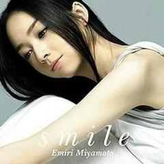 Smile - Miyamoto Emiri