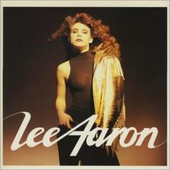 Lee Aaron - Lee Aaron