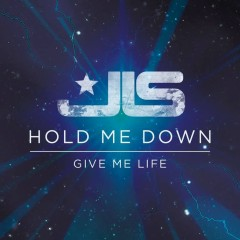 Hold Me Down / Give Me Life (Remixes) - EP