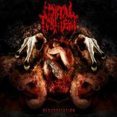 Resuscitation - Mortal Torment