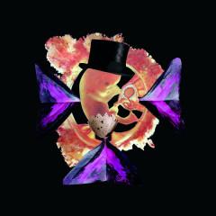 Reason (Single) - Wangel