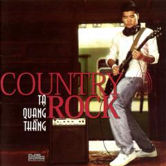 Country Rock - Tạ Quang Thắng
