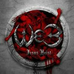 Jesus Heist  - W.E.B