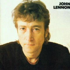 The John Lennon Collection - John Lennon