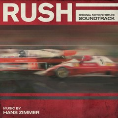 Rush OST (Pt.1)