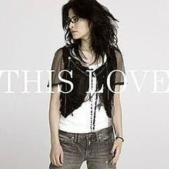 This Love (Single)
