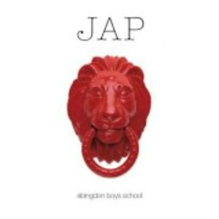 JAP - Abingdon Boys School