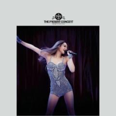 The Present Concert (Disc 1) - Ngô Vũ Phi