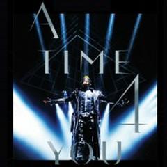 A Time 4 You Liveshow (Disc 1)