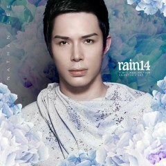 Rain14 - Nathan Lee