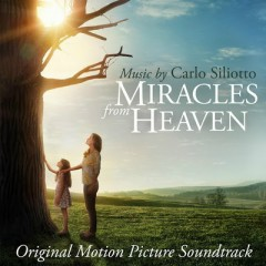 Miracles From Heaven OST