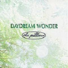 Daydream Wonder