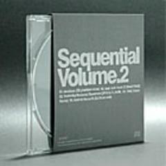 Sequential Volume.2