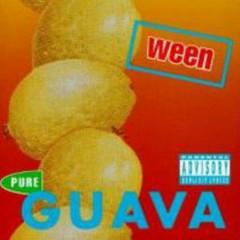 Pure Guava (CD1)