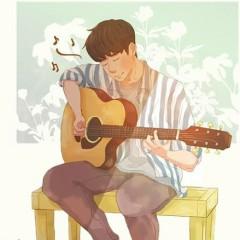 Acoustic - Những Ngày Buồn Tênh