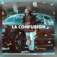 La Confusion (Single) - Juhn