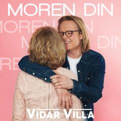 Moren Din (Single)