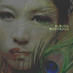 Resonance - Rurutia