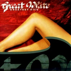 Greatest Hits Great White