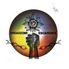 Escapades - Dreadzone