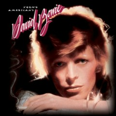 Young Americans - David Bowie