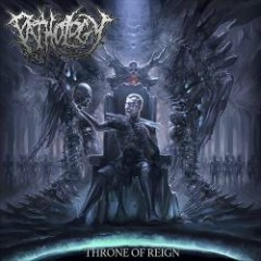 Throne Of Reign - Pathology