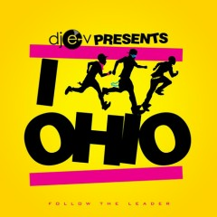 I Run Ohio (CD1)