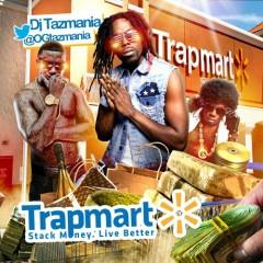Trapmart